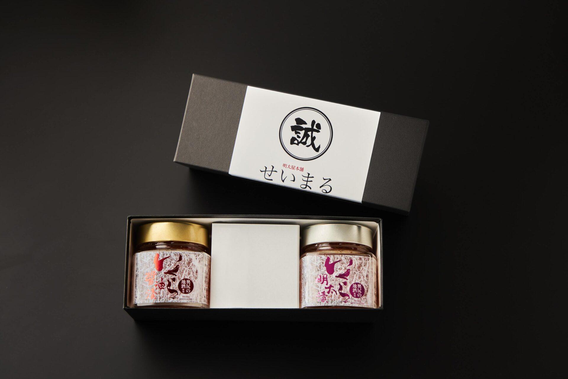 SEIMARU_F-031
