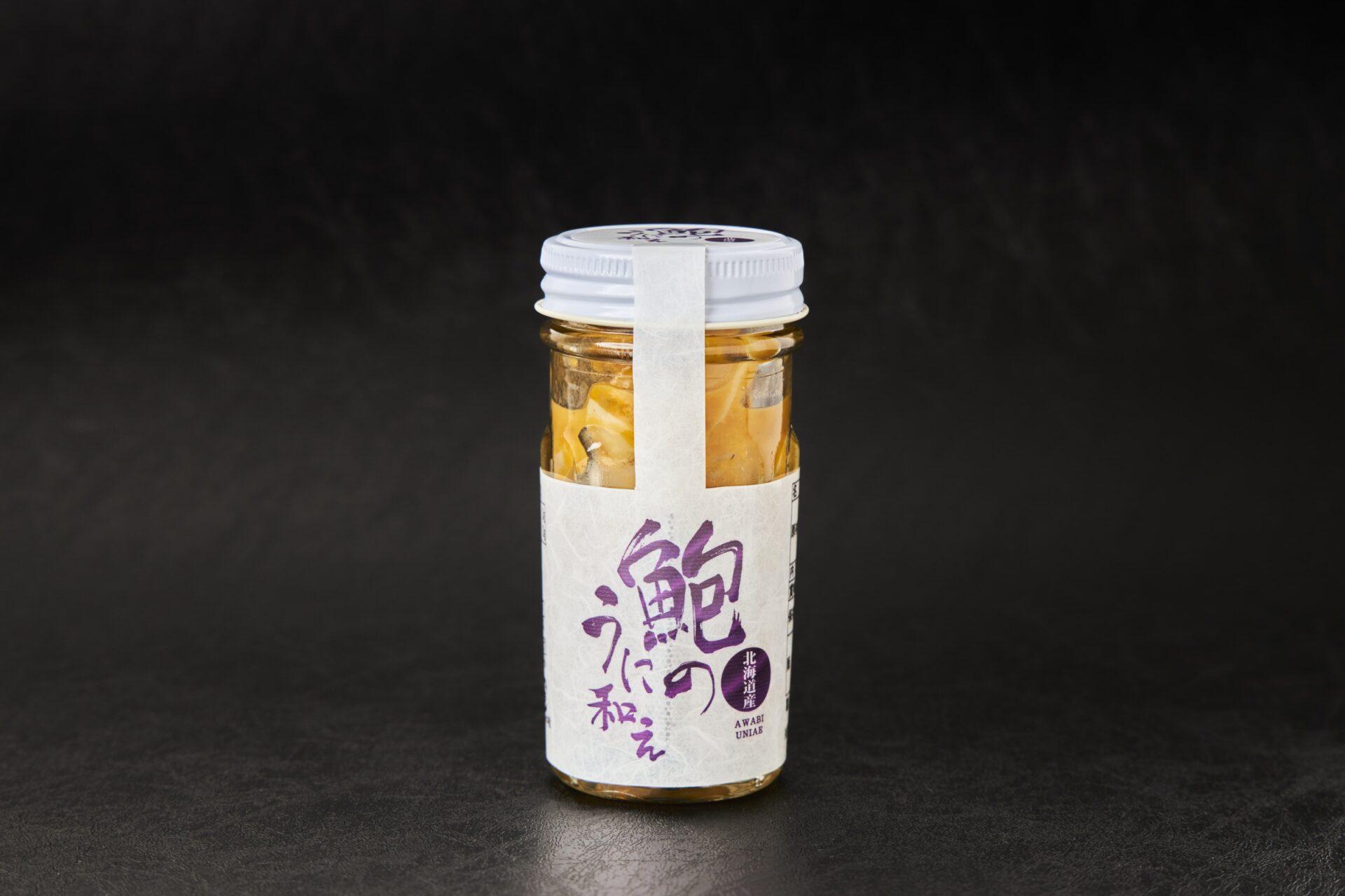 SEIMARU_F-025-01